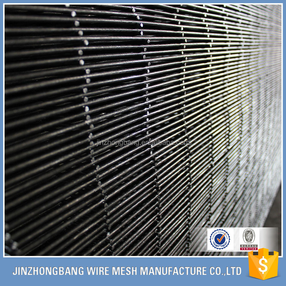 Decorative Wire Panel Fence, Decorative Wire Panel Fence Suppliers ...