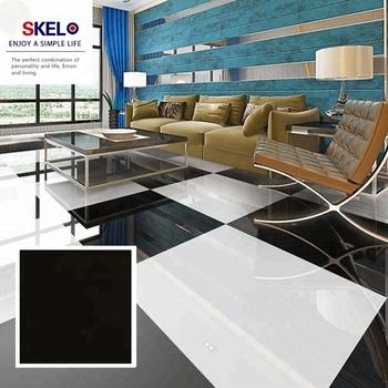 Living Room Flooring Tiles 600x600