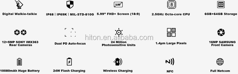 HR598D-parameter-800.jpg