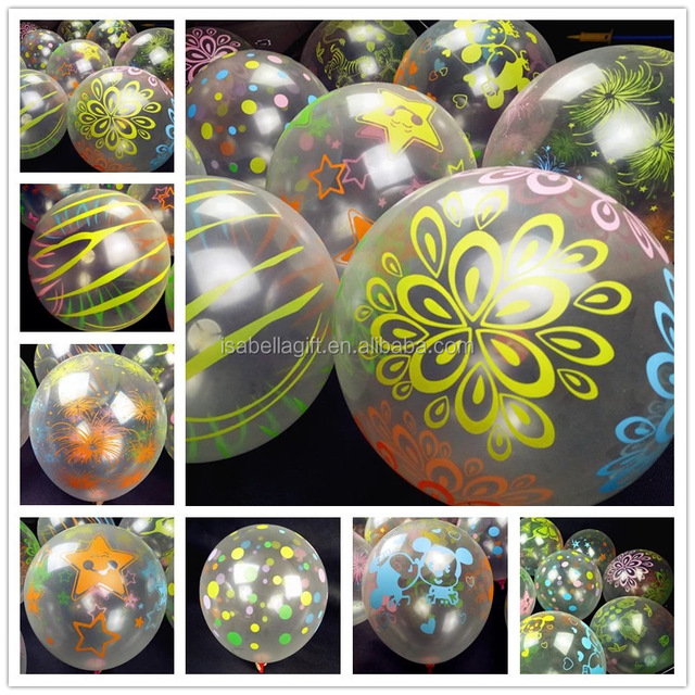 Craft supplies new york source quality craft supplies new york from wholesale party supplies new york inflatable wedding decoration print clear balloons junglespirit Choice Image
