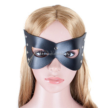 2017 newest Flirt Products Adult Sex Products Open Eyes Mask Erotic Toys