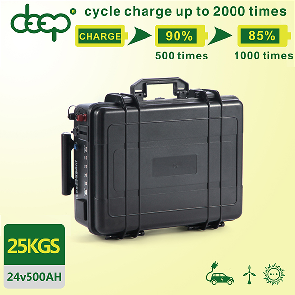 Hold 85% after cycle 1000times anti-explosive 12v 100ah 300ah 400ah deep cycle lithium ion battery for off grid solar system
