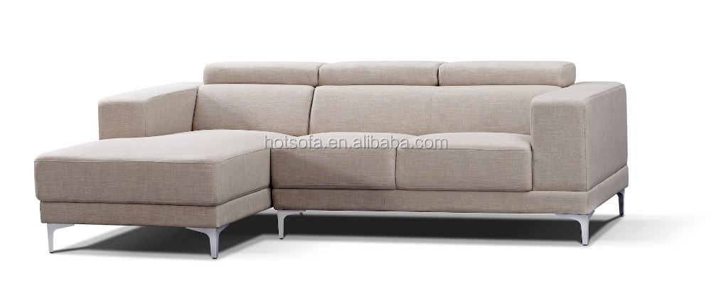 canap meubles en ligne pas cher canap en forme de l noir en - Canape L
