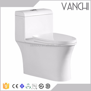 Ceramic One Piece Kohler Water Closet Toilet Price