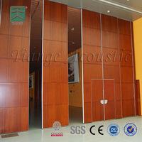 office system partition sliding glass room divider