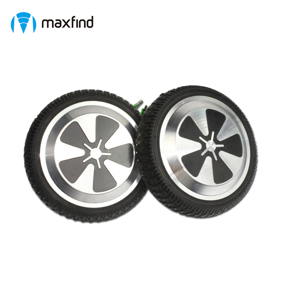 Motor for Cool and Safe unfoldable Unicycle mini two wheels/motors scooter hoverboard electric self balancing scooter for sale