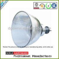 metal lamp cup parts
