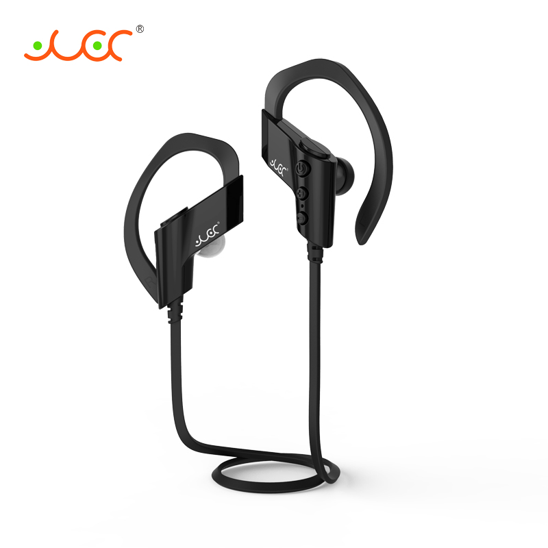 cheap branded wireless bluetooth stereo headphones from China manufacturer
