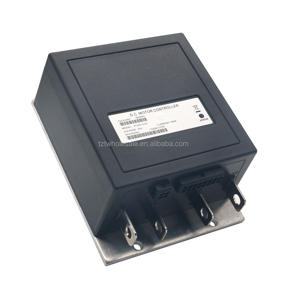 24v Curtis Controller, 24v Curtis Controller Suppliers and ...