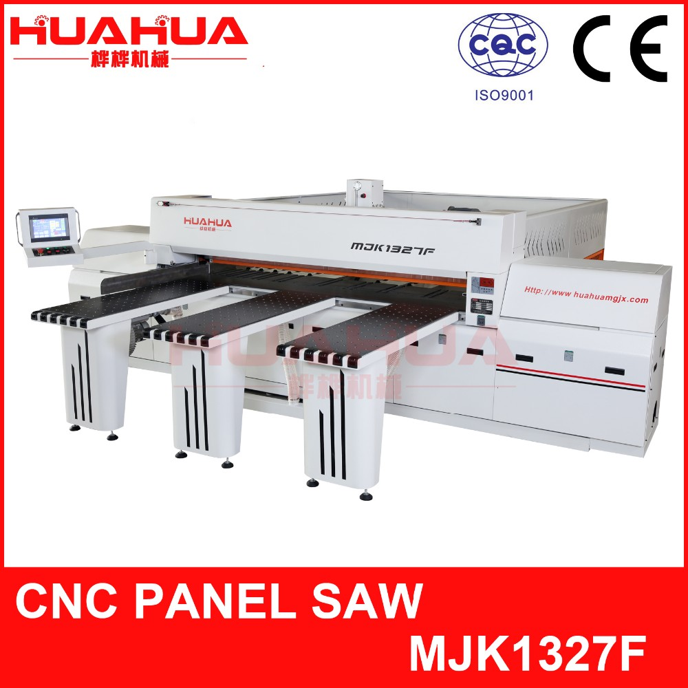 MJK1327F heavy duty floating bench table saw price