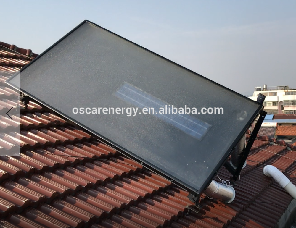 Solar Powered Space Heaters, Solar Powered Space Heaters Suppliers And  Manufacturers At Alibaba.com