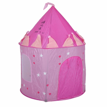 Kids Igloo Play Tent Kids Igloo Play Tent Suppliers and Manufacturers at Alibaba.com  sc 1 st  Alibaba & Kids Igloo Play Tent Kids Igloo Play Tent Suppliers and ...