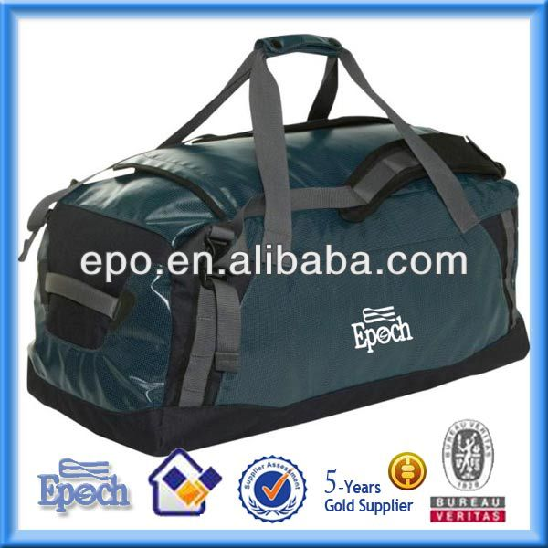 Brand Name Travel Bag, Brand Name Travel Bag Suppliers and ...