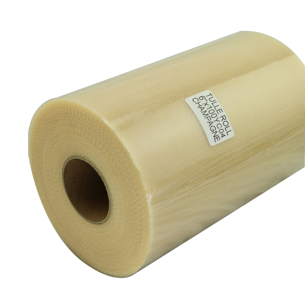 Material Nylon 25