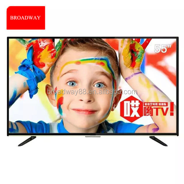 39 Inch Ultra Slim Black color Plastic cabinet D-LED TV with cheap price , cheap price 39 inch D-LED TV with A grade quality фото
