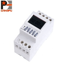 Din Rail <span class=keywords><strong>Timer</strong></span> Intelligente Microcomputer Auto Bell Ring <span class=keywords><strong>Timer</strong></span> Controller Schakelklok School Bel 220 v NKG-<span class=keywords><strong>4</strong></span> 40 <span class=keywords><strong>groepen</strong></span>/ dag