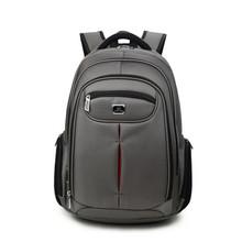 orthopedic school bags for boys 17 inch laptop bag kids back pack schoolbag boy cartable ecole children backpacks nylon backpack