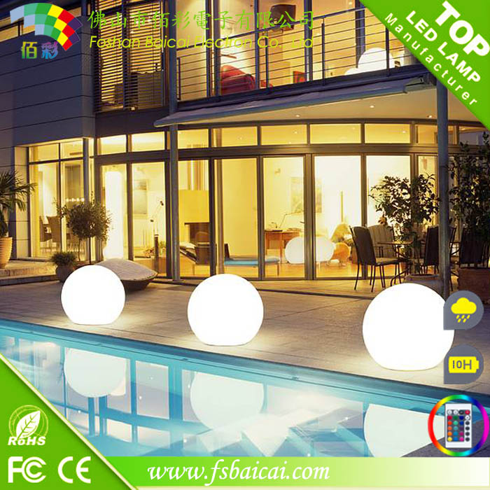 outdoor christmas lights hanging balls color changing outdoor led hanging light balls christmas and . outdoor christmas lights ... & outdoor christmas lights hanging balls] - 100 images - colored ...