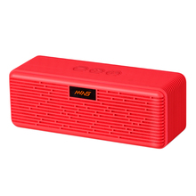 Hot sales good quailty mp3 player with built in speaker