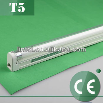onder kast verlichting tl lamp t5 58w product on alibaba