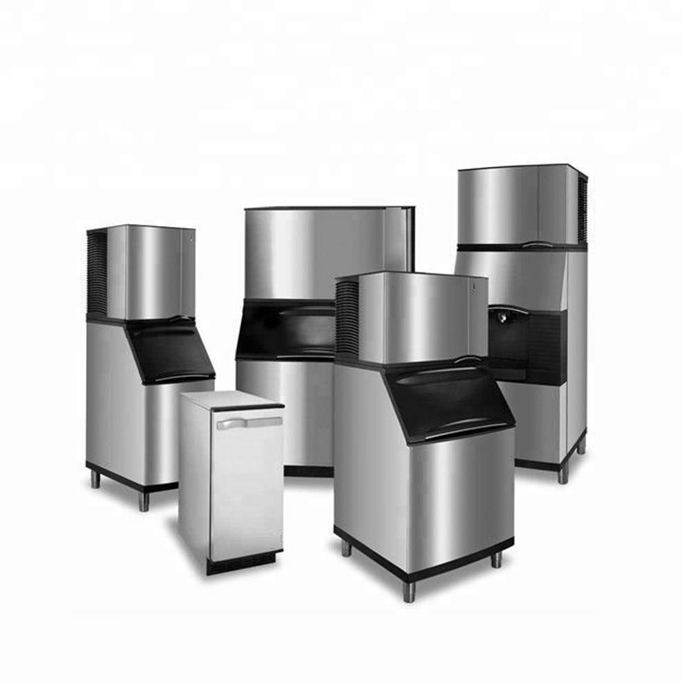 cube ice machine/mini ice cube machine/custom reusable ice cubes for bar