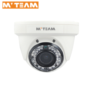Indoor cctv camera Factory Wholesale 900TVL zoom lens analog camera with IR cut MVT-D2941N
