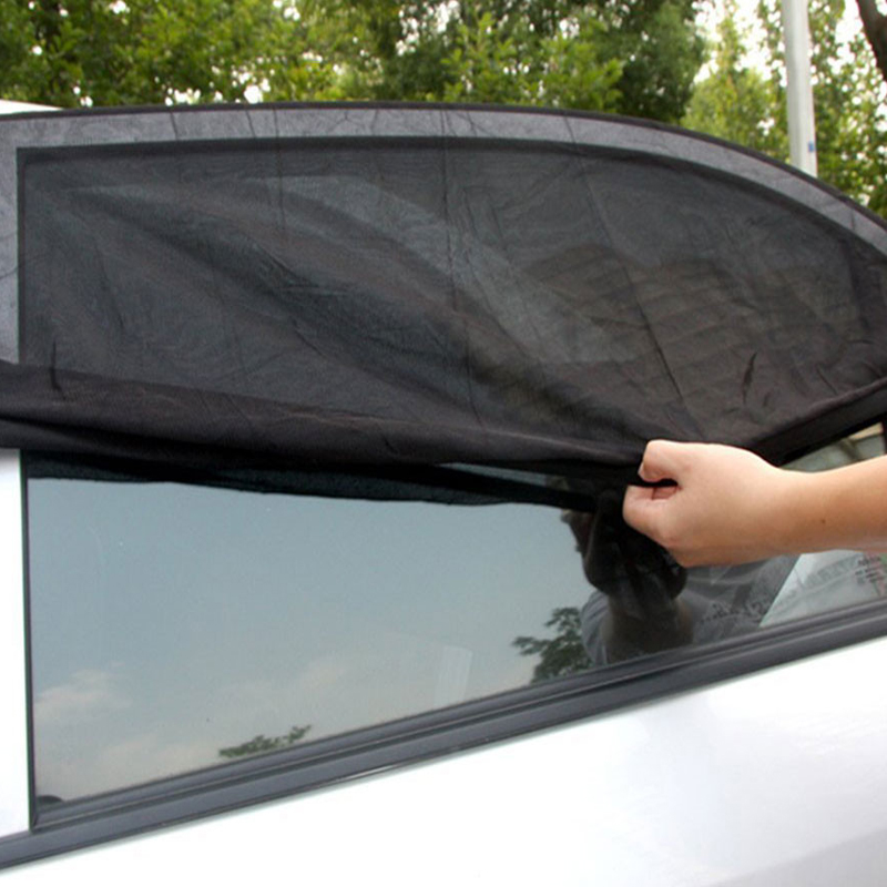compare prices on uv protection for car windows online shopping buy low price uv protection for. Black Bedroom Furniture Sets. Home Design Ideas