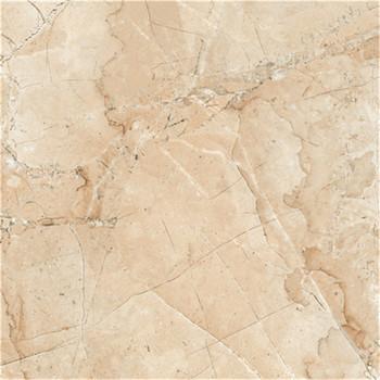 Polished Porcelain Natural Stone Tavera Beige Marble Slabs Floor