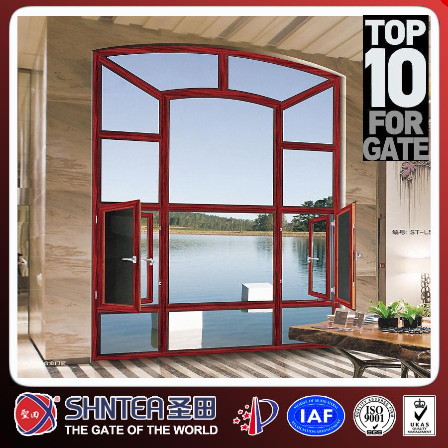 Aluminum Doors And Windows Philippines Aluminum Doors And Windows