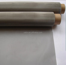 Stainless Steel Wire Material Architectural Mesh