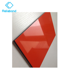 Alucobond ACP ACM panel <span class=keywords><strong>compuesto</strong></span> <span class=keywords><strong>de</strong></span> <span class=keywords><strong>aluminio</strong></span>