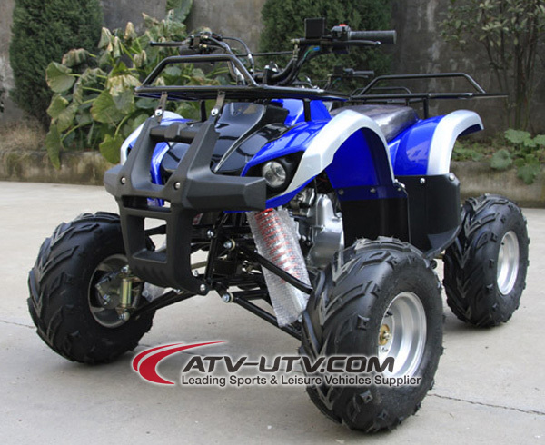 110CC Adults gas powered atvs quad bike prices (AT0523)