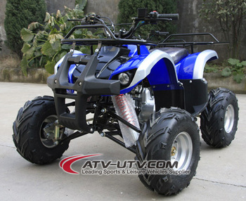 110cc-adults-gas-powered-atvs-quad-bike-prices-at0523