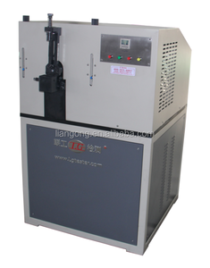metallic wires plastic deformation testing device for 0.3 to 10mm sample
