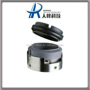 Ksb Pumps Pusher Type Mechanical Shaft Oil Seal - Buy Pusher Type  Mechanical Seal,Ksb Pumps Seals,Mechanical Shaft Oil Seal Product on  Alibaba com