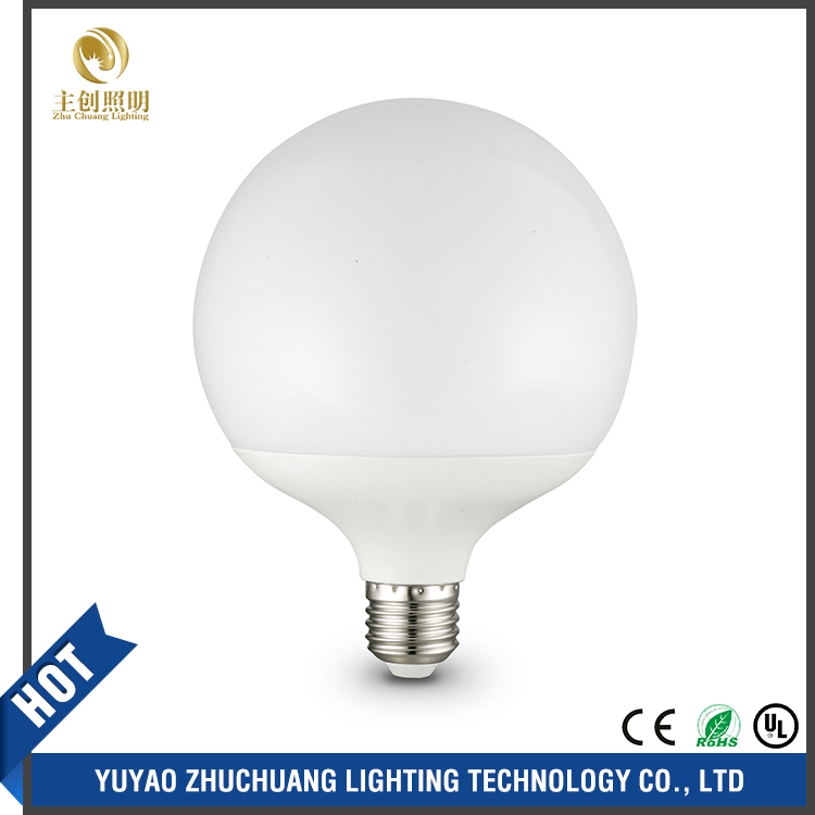 15W G120 Led Bulb Hot Sale Indoor Use High Quality Factory Price