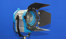 Film video shooting spot light 650W/1KW/2KW