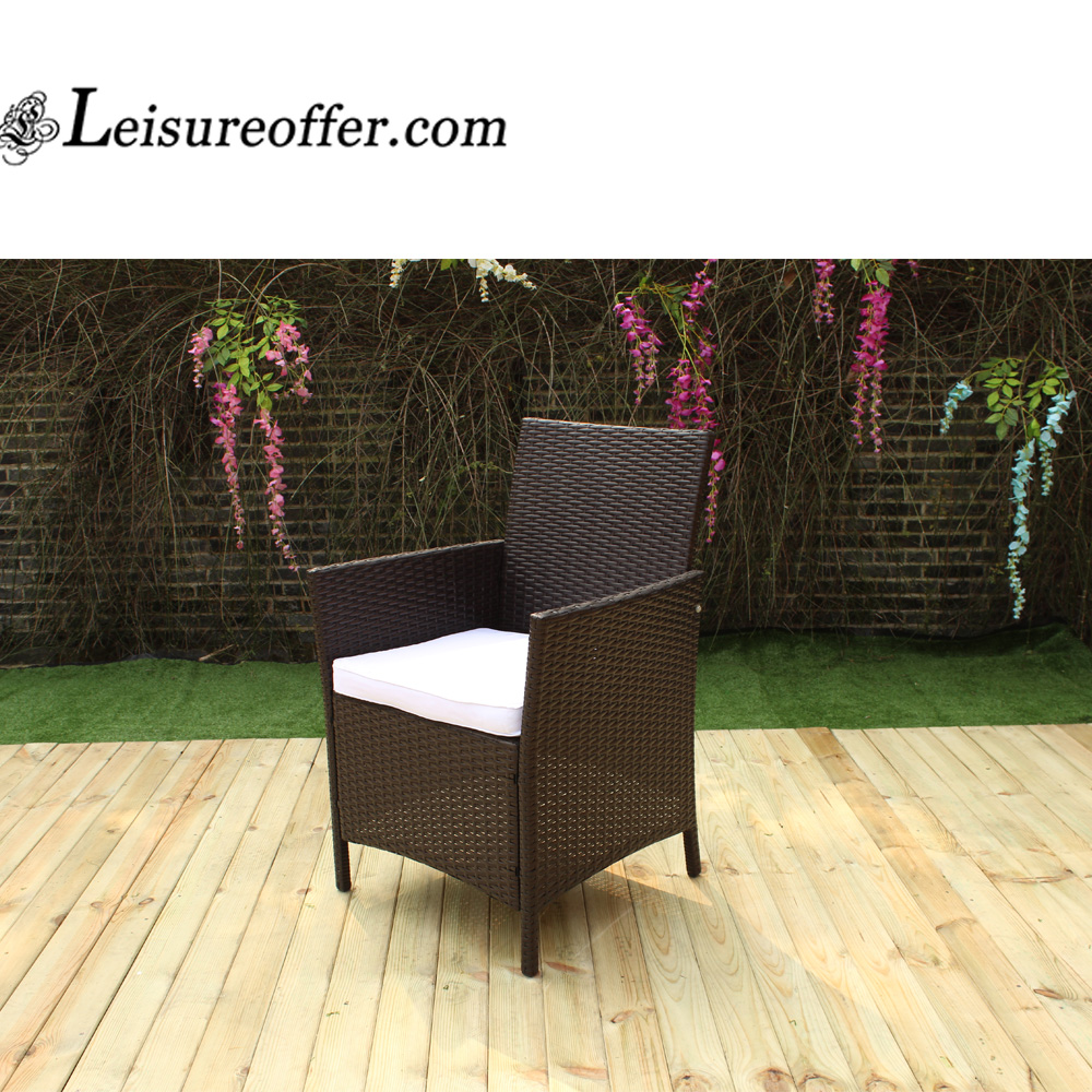 patio furniture patio furniture suppliers and manufacturers at alibabacom