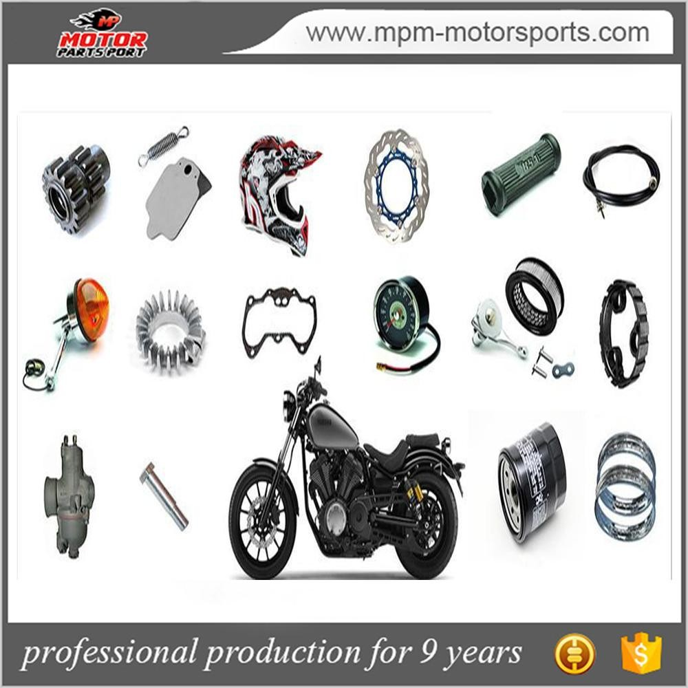 Yamaha off road motorcycle parts yamaha off road for Buy yamaha motorcycle parts