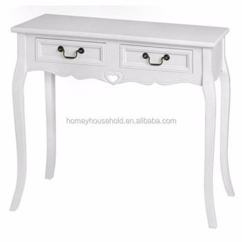 Elegant Home Furniture Console Ps4
