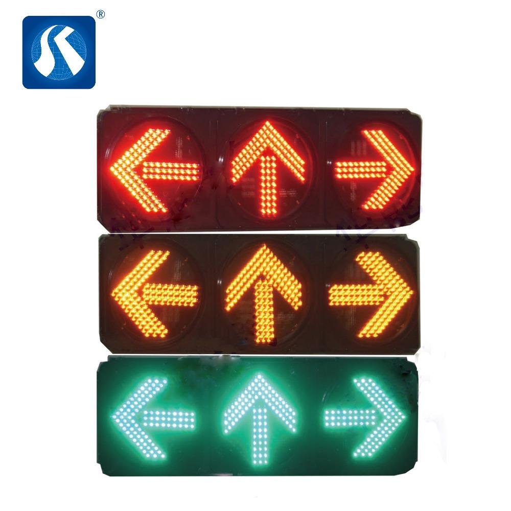30w 50w Led Warning Light 4 Modes High Lumen Ip44 Waterproof Battery Powered Signs Light For Expressway Emergency Emergency Lights
