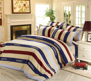 Sexy bedding sets