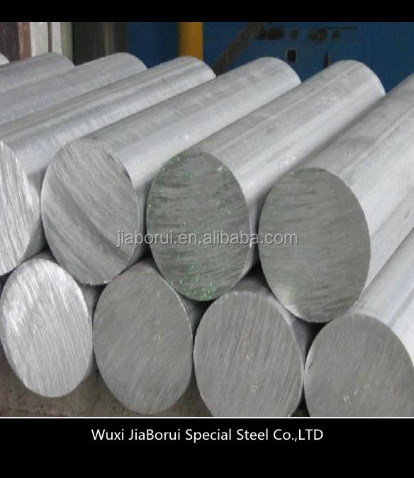 410 tondino d 39 acciaio sbarre di ferro per costruzioni for Ferro usato al kg