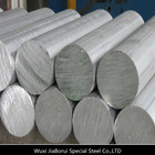 410 steel round bar iron bars for construction building material steel price per kg