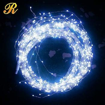 Micro Led String Lights Cool Wedding Decor Solar Micro Led String Lights Buy Solar Micro Led