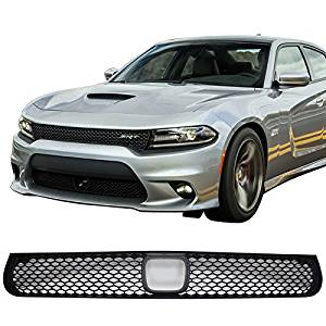 cheap dodge cruise control, find dodge cruise control deals on lineget quotations · 15 16 dodge charger srt8 front lower grille with adaptive cruise control black