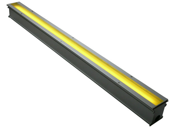 Led Walkover Light  Led Walkover Light Suppliers and Manufacturers at  Alibaba comLed Walkover Light  Led Walkover Light Suppliers and Manufacturers  . Inground Linear Led Lighting. Home Design Ideas