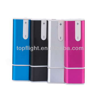 USB Flash Drive Mini Clip MP3 Player Digital Voice Recorder Dictaphone Audio Recorder 4GB 8GB Optional