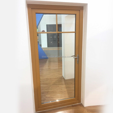 office doors interior. Fine Interior China Office Door Styles Styles Manufacturers And  Suppliers On Alibabacom On Office Doors Interior G