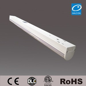 high quality Factory wholesale 5050 ws2812b led strip ETL, DLC approved made in China